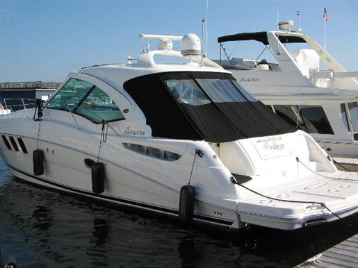 Express Cruiser Boats Updated 2012-02-02. Ontario Canada $499900 CAD
