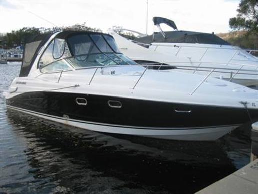 4110 515 X 386 27 KB. www.boatdealers.ca