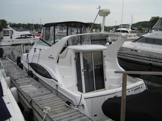 Boat Motor Used Mariner All Boats