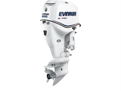 1976 evinrude v4 115hp 135 evinrude problems   gas mix 81 Chevy Pickup Wiring Diagram