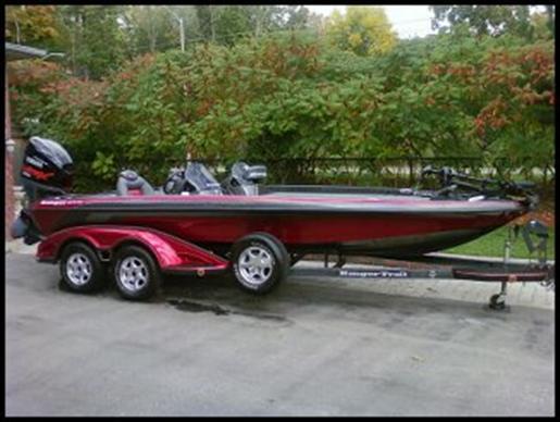 Used boat dealers memphis tn