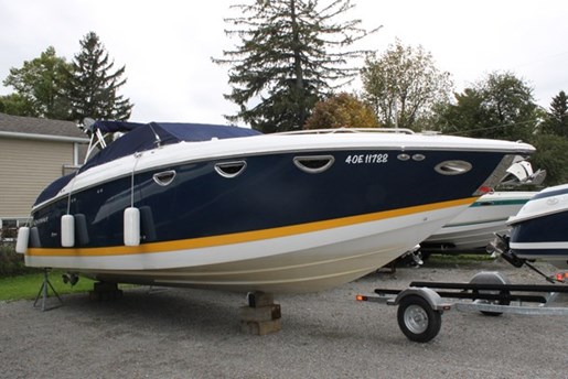 Work boats for sale usa small daysailers used cobalt for Used fishing boats for sale in iowa