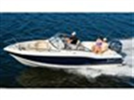 2009 Scout 221 WINYAH BAY Buyers Guide on BoatTest.ca