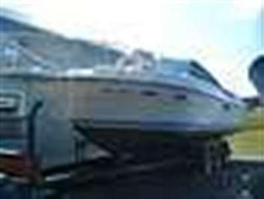 1987 Sea Ray Boats 270 Amberjack