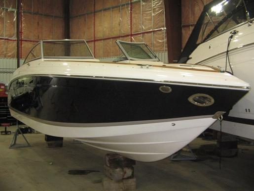 2009 Cobalt 276 BOW RIDER For Sale
