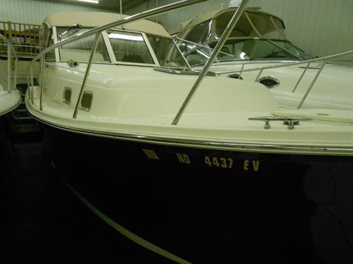 2005 Mainship 30PILOT