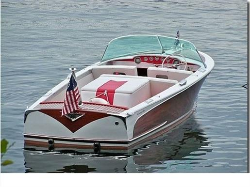 1955 Boat for Sale http://www.boatdealers.ca/usedboats/alltypes/allclasses/century/20coronado/141728/century-20coronado-used-boat-for-sale.aspx