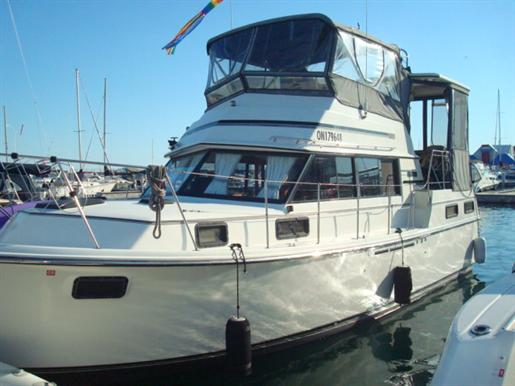 Small Cabin Boats For Sale submited images Pic2Fly