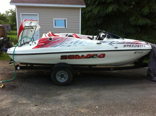 Boats For Sale Used Boats Yachts For Sale
