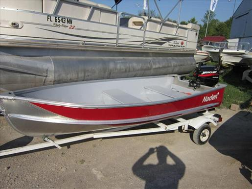 Boat Dealers Washington | Autos Post
