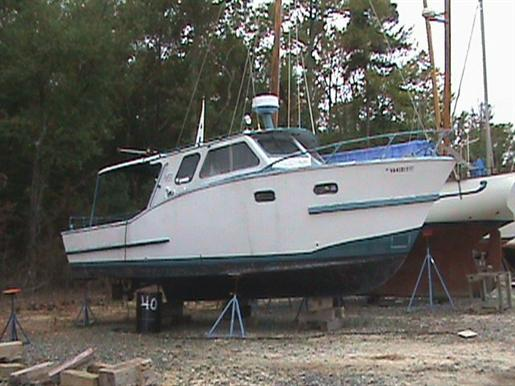 Used boats for sale oodle marketplace for Aluminum craft boats for sale