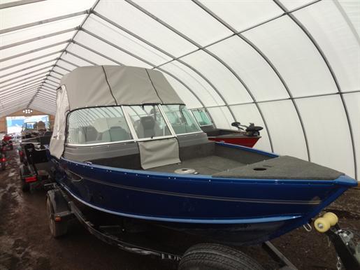 Lund boat dealers in vermont zip