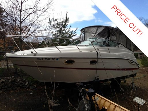 Related Pictures maxum boats used maxum 4200 sy cruiser power for sale