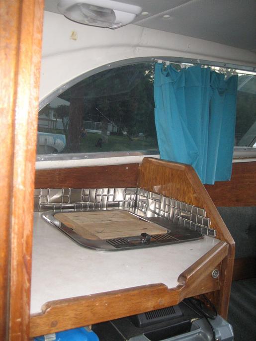 Dorsett Boats History Dorsett Boats