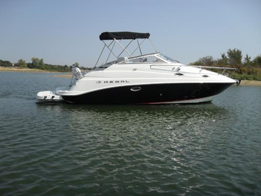 Used boat for sale dallas texas quotes