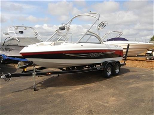 boat for sale tige boat for sale rh boatforsalebikiten blogspot com