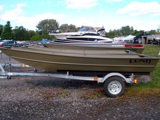Lund boat dealers in nj burlington