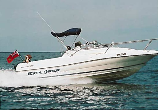 Boats For Sale Used Boats Yachts For Sale Boatdealers Ca