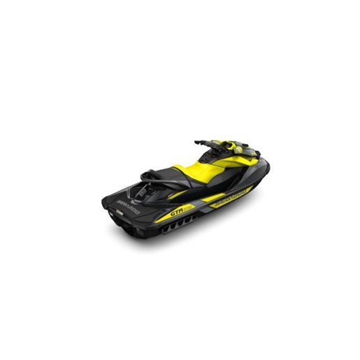 Seadoo deals victoria secret coupon code free shipping canada p seadoo service manuals shop manuals parts catalogs and more all free find great deals on ebay for 1997 seadoo gtx parts shop with confidence for fandeluxe Images