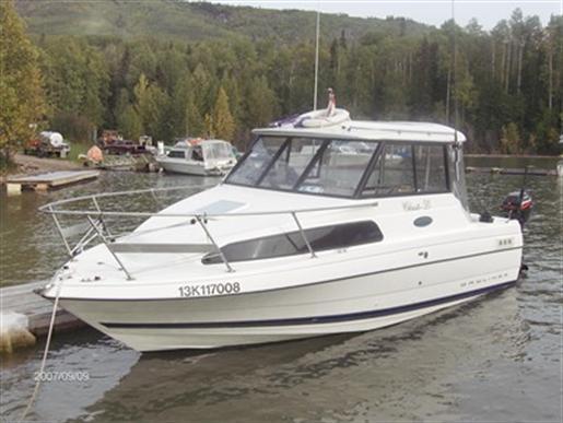 Boat dealers in fort myers fl