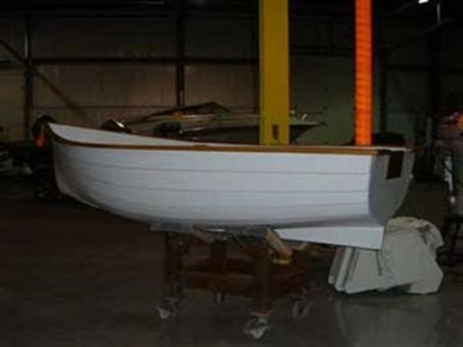 ... fuel capacity ,lenght Equipment: Omschrijving Motorboot Maxum 2100 SR ...