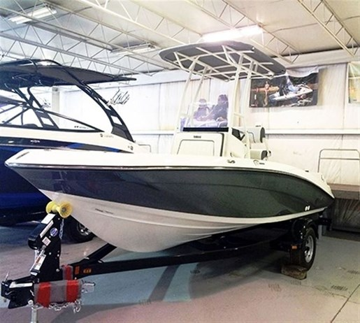 print listing yamaha 190 fsh deluxe 2016 new boat for On yamaha 190 fsh deluxe for sale