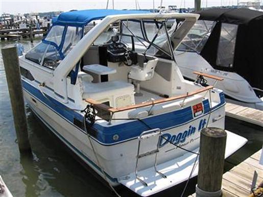 1993 Bayliner Ciera 30 Ft  1985 Cutlass Ciera Specs