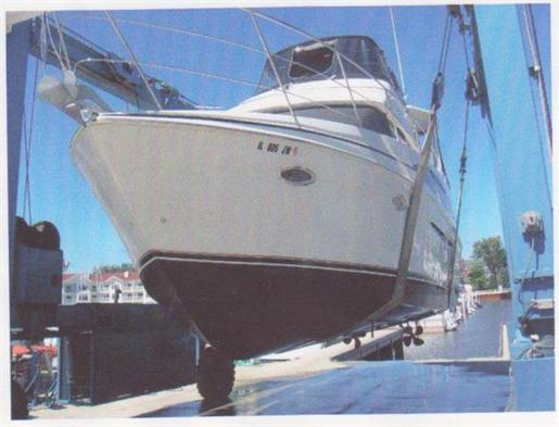 Used boat motors wisconsin all boats for Used outboard motors for sale wisconsin