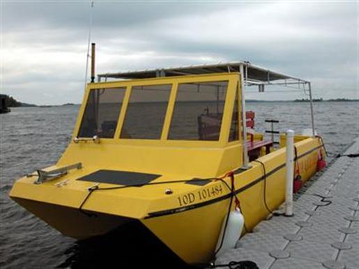 Catamaran Dive Boats - Bing images