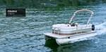 harris-flotebote-omni-180 running