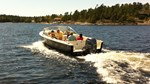 rossiter 23-stern-w-swim-deck2