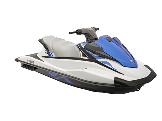 Boat Dealers Alberta >> 2015 Yamaha VX Waverunner Personal Water Craft Boat Review - BoatDealers.ca