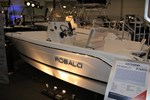 robalo r160 cc side view