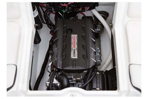 yamaha ar192 motor