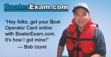 boater exam