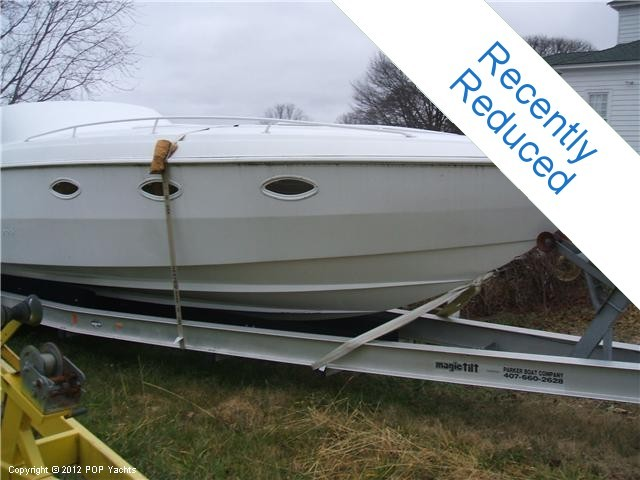 boat for sale 34 foot 1986 wellcraft motor boat in sarasota fl 31