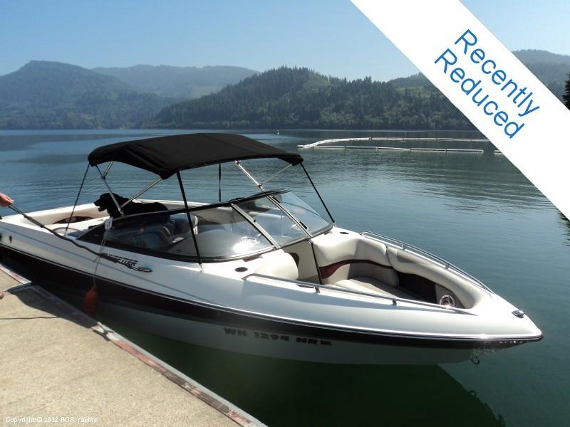 ski wakeboard boat boat for sale 21 foot 2005 malibu motor boat in 1