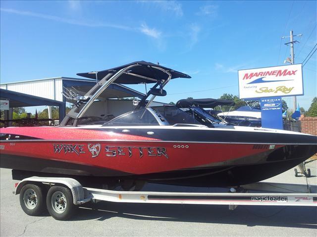 Malibu boat dealers in dallas texas