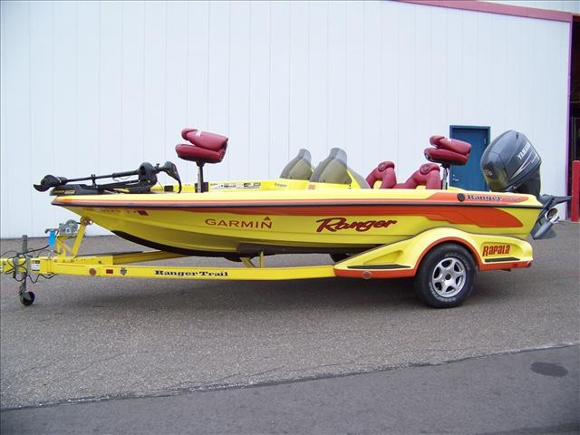 Boats For Sale In Minneapolis Minnesota Used Boats On
