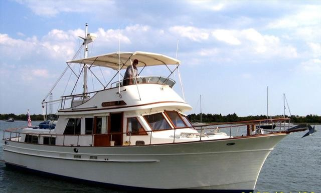 boats for sale in daytona beach florida used boats on oodle