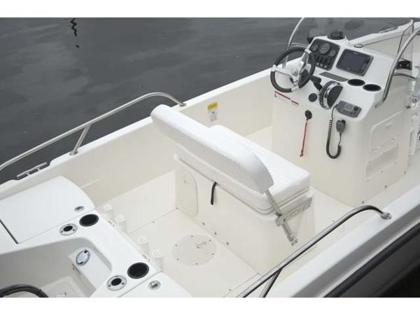 Boat dealers in brevard county fl