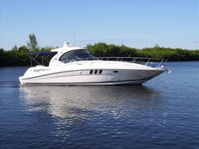boats for sale in fort myers florida used boats on oodle