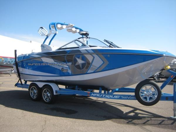 Nautique boats for sale mn remax