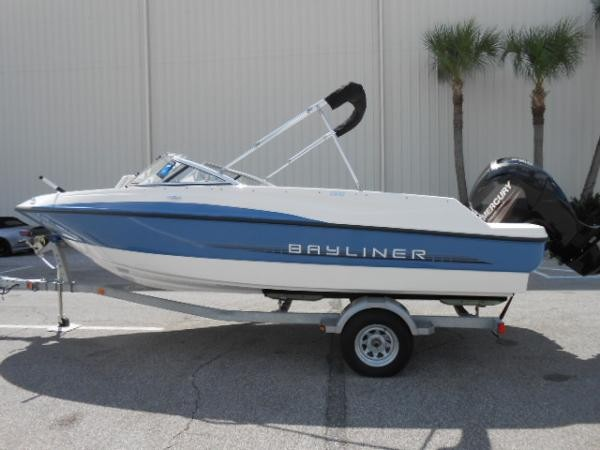 Used boats for sale oodle marketplace for Used boat motors panama city fl