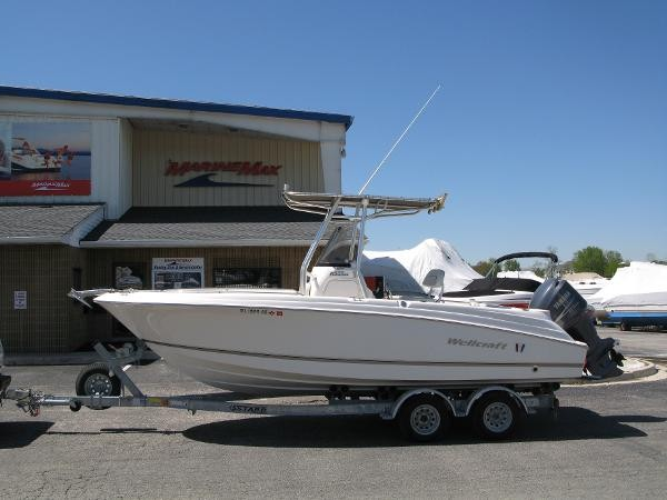 Boats for sale in baltimore maryland used boats on for Used fishing boats for sale in md
