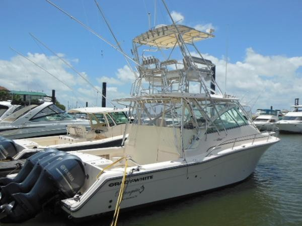 Chevy Dealers Tampa >> Fishing Boats For Sale In Tampa Used Boats On Oodle Marketplace | Autos Weblog