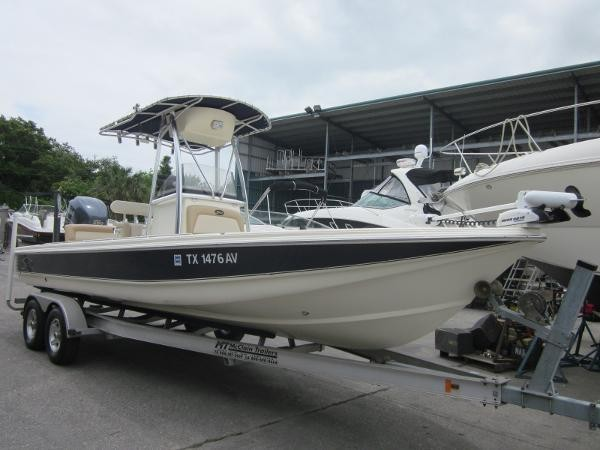 Boats for sale in houston texas used boats on oodle for Used fishing boats for sale in houston