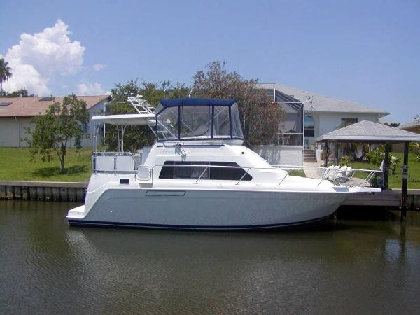 Boats for sale in daytona beach florida used boats on for Boat motors for sale in florida