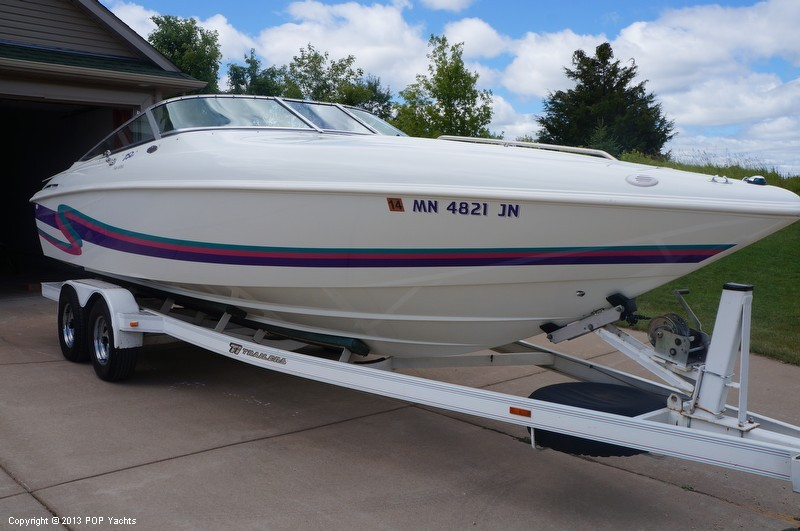 No Credit Check Car Dealers >> Used Boats for Sale | Oodle Marketplace