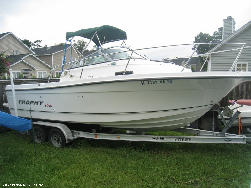 Used boats for sale oodle marketplace for Used fishing boats for sale in florida